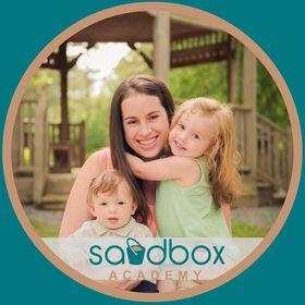 Sandbox Academy