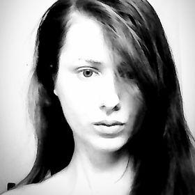 Lavinia Dovan