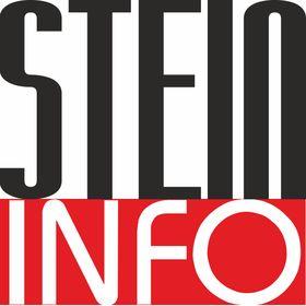 STEININFO.eu