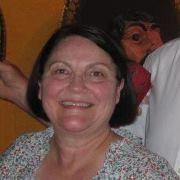 Vickie Shubat