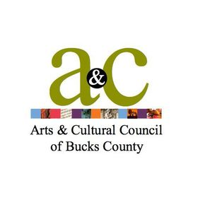 Arts & Cultural Council of Bucks County