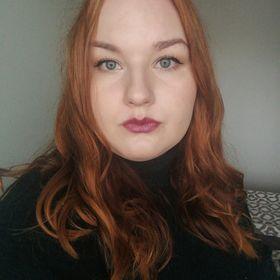 Paula Närhi
