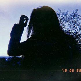 anonim girl