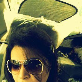 Anneysha Choudhary