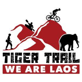 Tiger Trail Travel