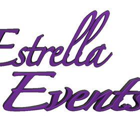 Estrella Events
