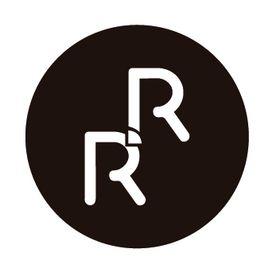 Diseño Rite Rite