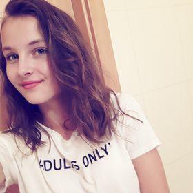 Jitka Urbanova