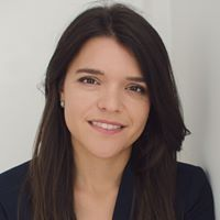 Eliana Gonçalves