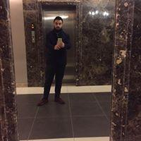 Mohammad Sayyed Darwish