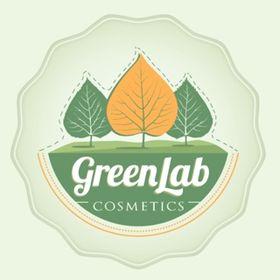 Green Lab Cosmetics