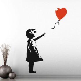 Cape Town Balloon