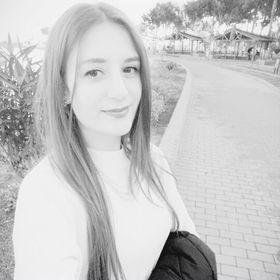 Açelya Soran