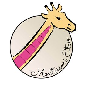 Montessori EtCie