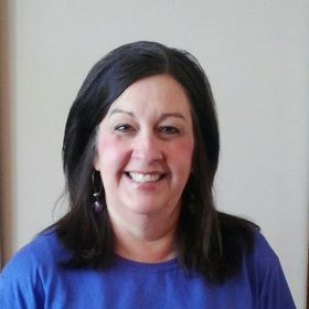Natalie Priebe