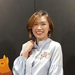 June Kuan
