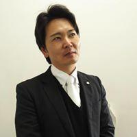 Katsuya Kubota