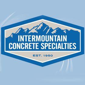 Intermountain Concrete Specialities