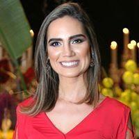 Rafaela Abdenor