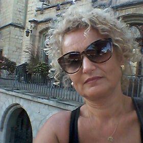 Marginean Simona