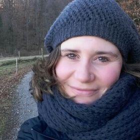 Natascha Grunert