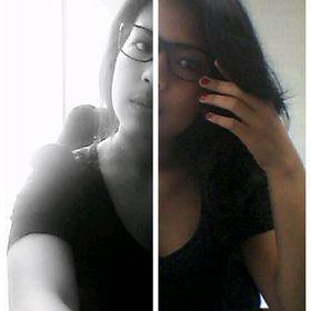 Gadis Dewi