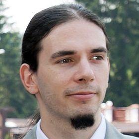 Andrei Jiman