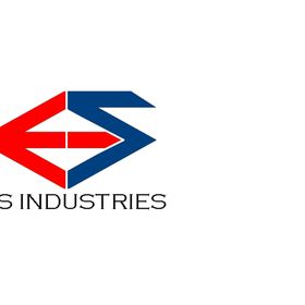 E6S Industries, LLC