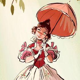 Madame Blair Elizabeth