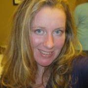 Samantha Eburne