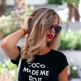 My Philocaly | Fashion & Lifestyle Blog