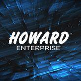Howard Enterprise