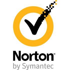 Norton Antivirus Help Number UK 08000903922