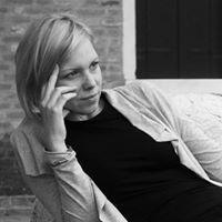 Katarzyna Zawada-Pęgiel
