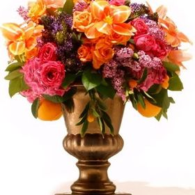 Florabundance, Inc.