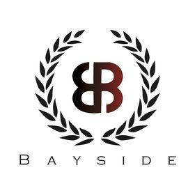Bayside Clothing