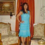 Mary Klotho