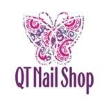 QT Nail Shop