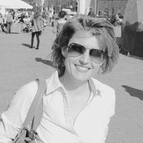 Mihaela Crainic