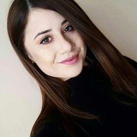 Cabulcă Alexandra-Elena