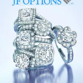 JF Options Jewelers