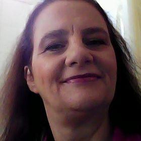 Valerie Boyco