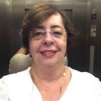 Sandra Camelo