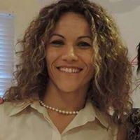 Susana Funes