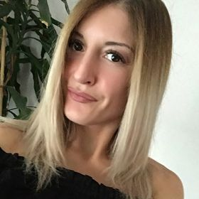 Laura Da Silva Fumega