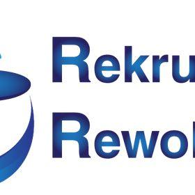 RekrutacyjnaRewolucja