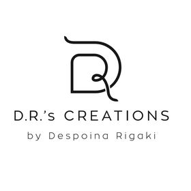 D.R.'s Creations