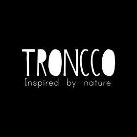 Troncco