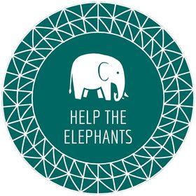 Help the Elephants