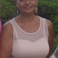 Fatma Karan